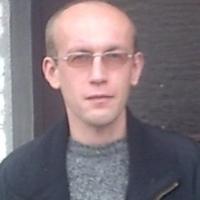 asevastyanov3