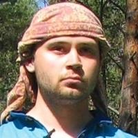 Олег Дашевский (be9) – Разработка сложных бэкендов на Ruby on Rails и не только