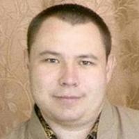 a-a-dmitriev