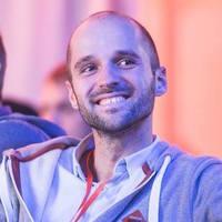 Roman Kazakov (kazakovroman) – iOS разработчик (Swift)