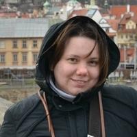 natarusakova