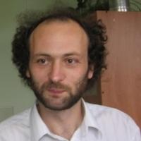 dobrochaev