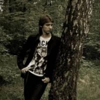 Иван Михайлов (mihaylovivan14) – Аналитик