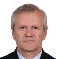 Олег Изотов (o-izotov) – Инженер-электрик,женат,есть дочь и внуки