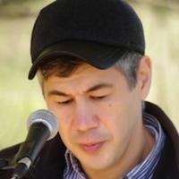 Мурат Джусупов (mdzhusupov) – iOS разработчик