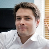 anischenko-dmitriy