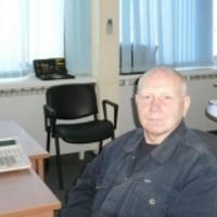 anatoliy-rudin
