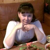 viktoriya-reshetchenko