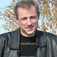 andrey-kopyilov16