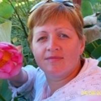 ryabchinenko-oksana