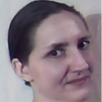 afanaseva-olga22