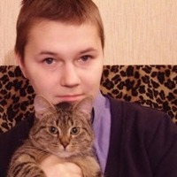 Татьяна Бархатова (barhatovatatyana1) – копирайтер