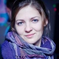 yuliyakosyakova