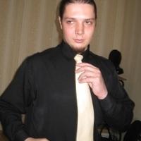 andreev-aleksey39