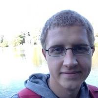 Влад Лисовский (lisovskyvlad) – Ruby программист