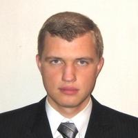 mihail-piunov