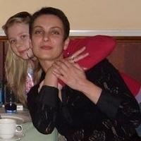knyazeva-viktoriya2