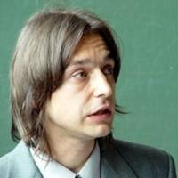 pavel-graschenkov