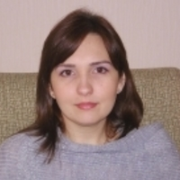 liliya-popova15