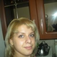 mayya-korolenko