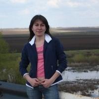 naylya-minibaeva