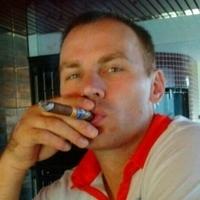 skryilev-aleksey