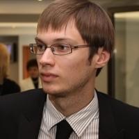 dmitriy-chistov