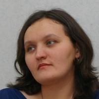 asya-dulatova