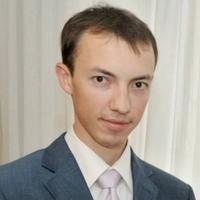 eshulyakovskiy