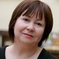l-yuzhaninova