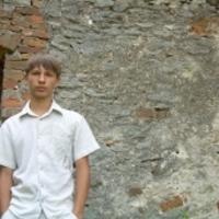 Денис Попов (denis-p10) – фронтенд разработчик