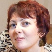 pechenkina-alina