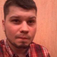 Андрей Мирошник (andreymiroshnik) – Front-end web developer