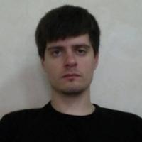 anton-goloschapov