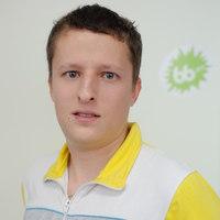 baydurov