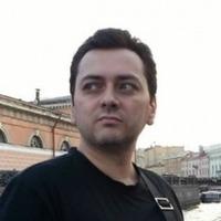 dmitriyradovskiy