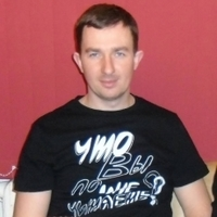 nikolay-petrukovich