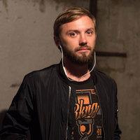 gleb-schipanov (gleb-schipanov) – Frontend developer
