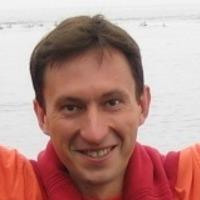 Алексей Пупышев (pupyishev-aleksey1) – Frontend Developer, Web-Developer