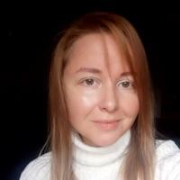 anna-danchukova