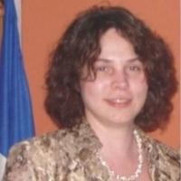 elena-yanushkevich