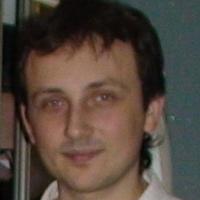 ivinsky