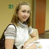 nadyabelova