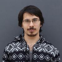 Кац Филипп (filipp-kats) – Анализ данных, Визуализация данных