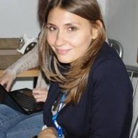 leylanovruzova