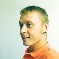 Виталий Никифоров (nikiforov-vitaliy3) – Digital Designer, Иллюстратор,