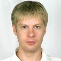 mhlyistov