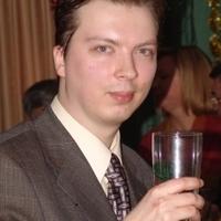 Виталий Пашков (veenee) – Внедряю невнедряемое