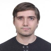 zakharyev