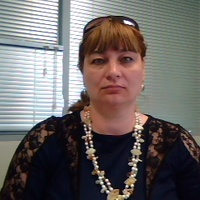 alena-lozhenko